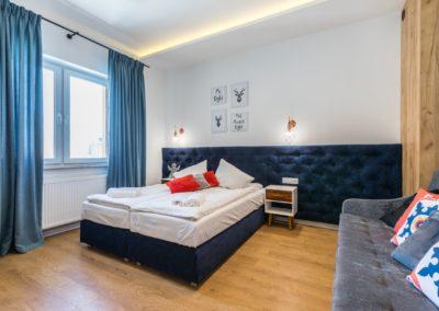 Apartament Deluxe 19