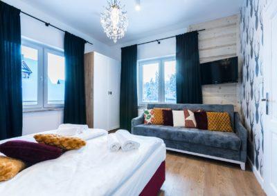 Apartament Deluxe 41