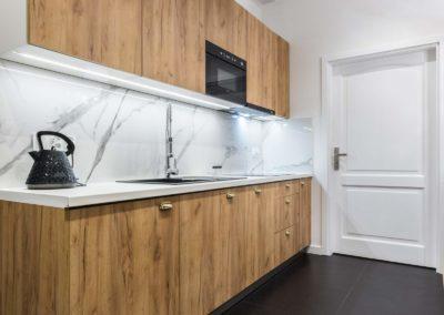 Apartament Deluxe 63