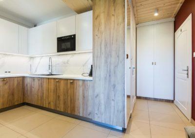 Apartament Standard 7