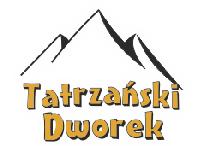 Tatrzanski Dworek