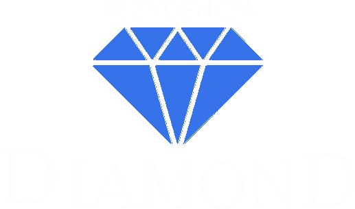 Rezydencja Diamond
