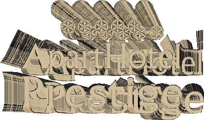apart prestige